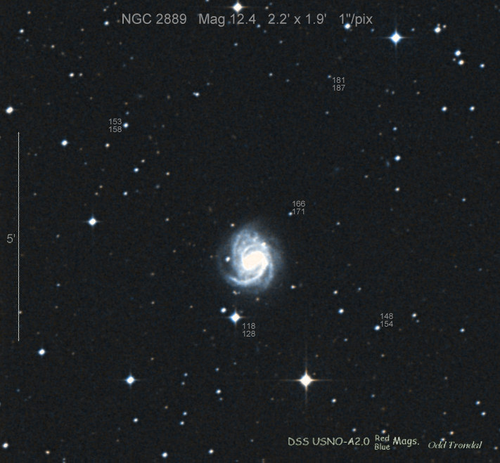 supernova type ib - 711×659