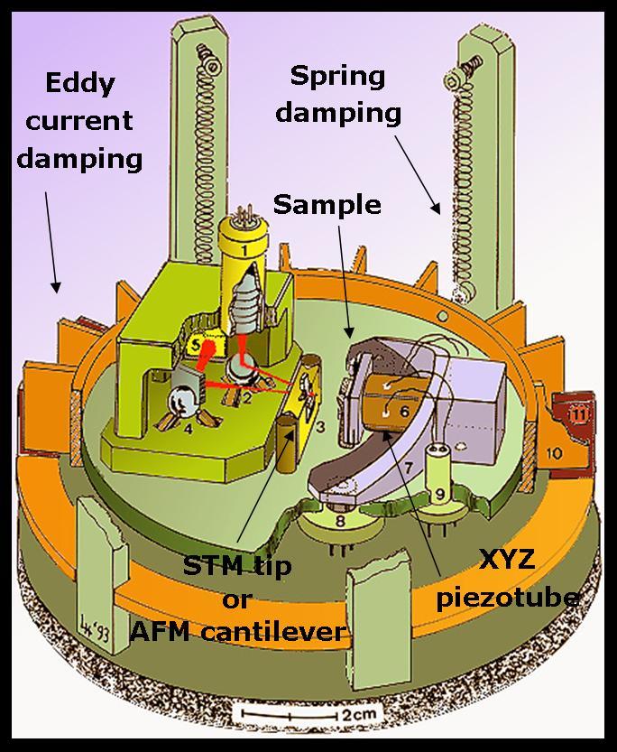 wiring diagram for 1996 mitsubishi fuso mitsubishi