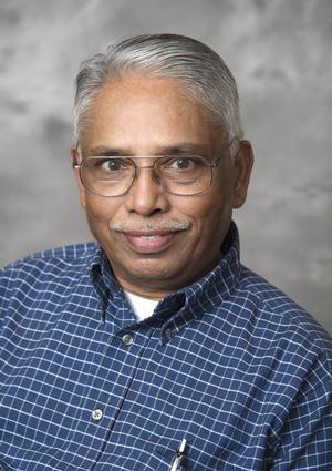 Brijesh Srivastava
