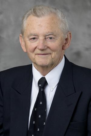 Laszlo Gutay