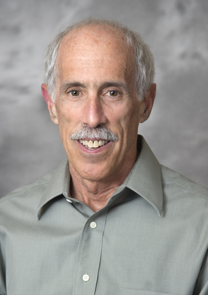 Andrew Hirsch