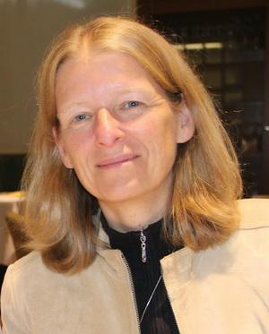Laura Pyrak-Nolte