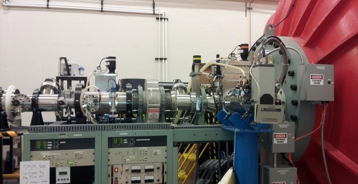 Purdue University :: PRIME Lab