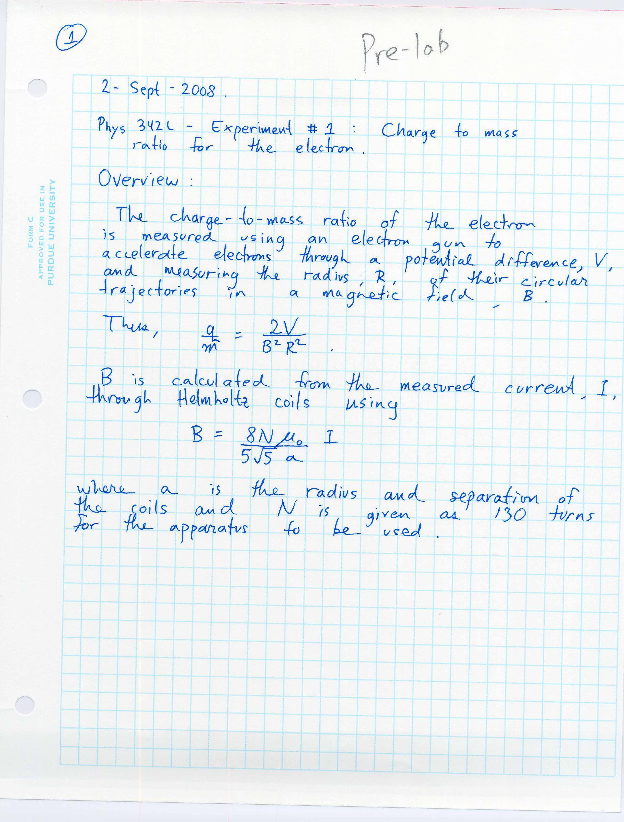 Locke essay sparknotes